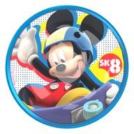 Seven - Claxon bicicleta Mickey