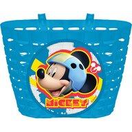 Seven - Cos bicicleta Mickey