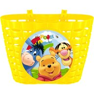 Seven - Cos bicicleta Winnie the Pooh