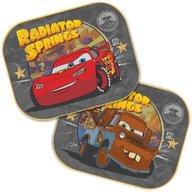 SEVEN-Disney - Parasolar auto Disney Cars 2 buc/set