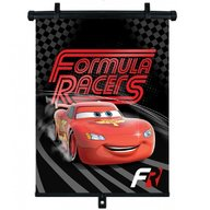SEVEN-Disney - Parasolar auto retractabil Disney Cars 1 buc