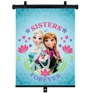 SEVEN-Disney - Parasolar auto retractabil Disney Frozen 1 buc