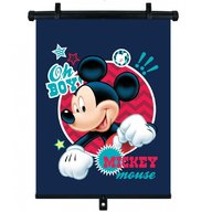 SEVEN-Disney - Parasolar auto retractabil Disney Mickey 1 buc