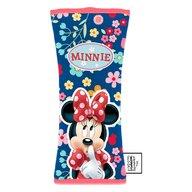 SEVEN-Disney - Protectie centura de siguranta Minnie