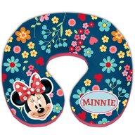 SEVEN-Disney - Suport pentru gat si cap Minnie