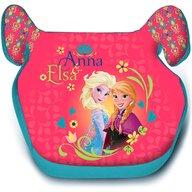 Seven - Inaltator auto Frozen Anna si Elsa