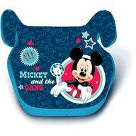 Seven - Inaltator auto Mickey