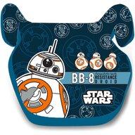 Seven - Inaltator auto Star Wars BB8