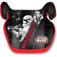 Seven - Inaltator auto Star Wars Stormtrooper