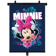 Seven - Parasolar auto retractabil Minnie Mouse
