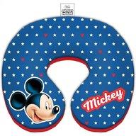Seven - Perna gat Mickey