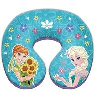 Seven - Perna suport pentru gat Frozen