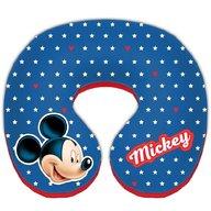 Seven - Perna suport pentru gat Mickey Mouse