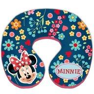 Seven - Perna suport pentru gat Minnie Mouse