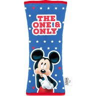 Seven - Protectie centura de siguranta Mickey
