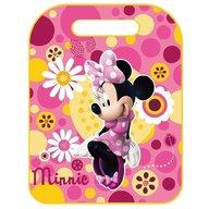 Seven - Protectie scaun auto Minnie Mouse
