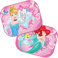 Seven - Set 2 parasolare Princess