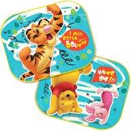 Seven - Set 2 parasolare Winnie the Pooh