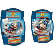 Seven- Set protectie cotiere genunchiere Mickey