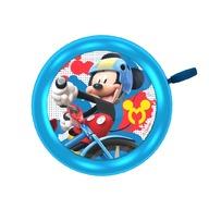 Seven - Sonerie bicicleta Mickey