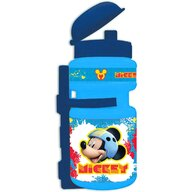 Seven - Sticla apa Mickey