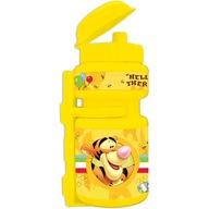 Seven - Sticla apa Winnie the Pooh