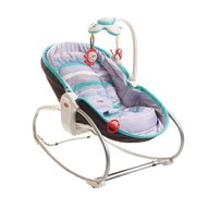 Tiny Love - Sezlong Rocker Napper, Turqoise