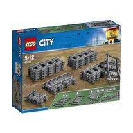 Lego - Sine