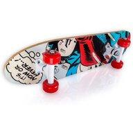 Seven - Skateboard Captain America  SV9940