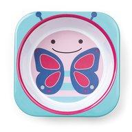 Skip Hop - Bol Zoo Fluture