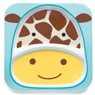 Skip Hop - Farfurie Girafa