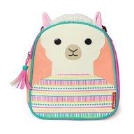 Skip Hop - Gentuta pentru pranz Zoo, Lama