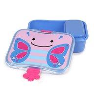 Skip Hop - Kit pentru pranz Zoo Fluture