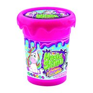 Craze - Slime magic cu surpriza - unicorn