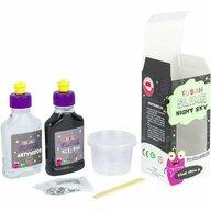 Tuban - Slime Set DIY – Cer Instelat  TU3141