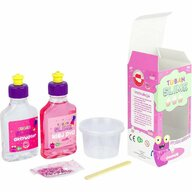 Tuban - Slime Set DIY – Cookie  TU3137