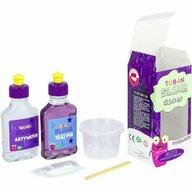 Tuban - Slime Set DIY – Fosforescent  TU3144