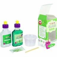 Tuban - Slime Set DIY – Mar  TU3138