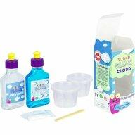Tuban - Slime Set DIY – Norisor  TU3142