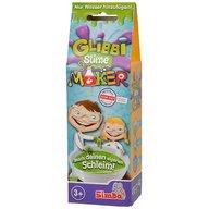 Simba - Slime Glibbi Slime Maker 50 g, Verde