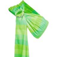 Womar - Sling Hug Me N16 Eko, Verde