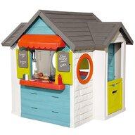 Smoby - Casuta pentru copii Chef House