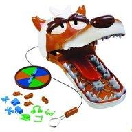 Splash Toys - Joc interactiv Dinti de lup