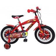 Stamp - Bicicleta Cars 14`