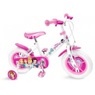 Stamp - Bicicleta Disney princess 14`