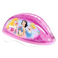 Stamp - Casca protectie Disney princess XS