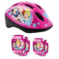 Stamp - Combo set Disney princess