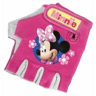 Stamp - Manusi de protectie Minnie Mouse