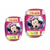 Stamp - Set protectie Disney Minnie