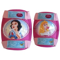 Stamp - Set protectie Disney Princess